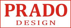 Prado Design