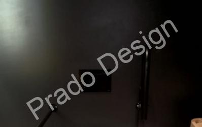поручни для инвалидов с порошковой покраской
